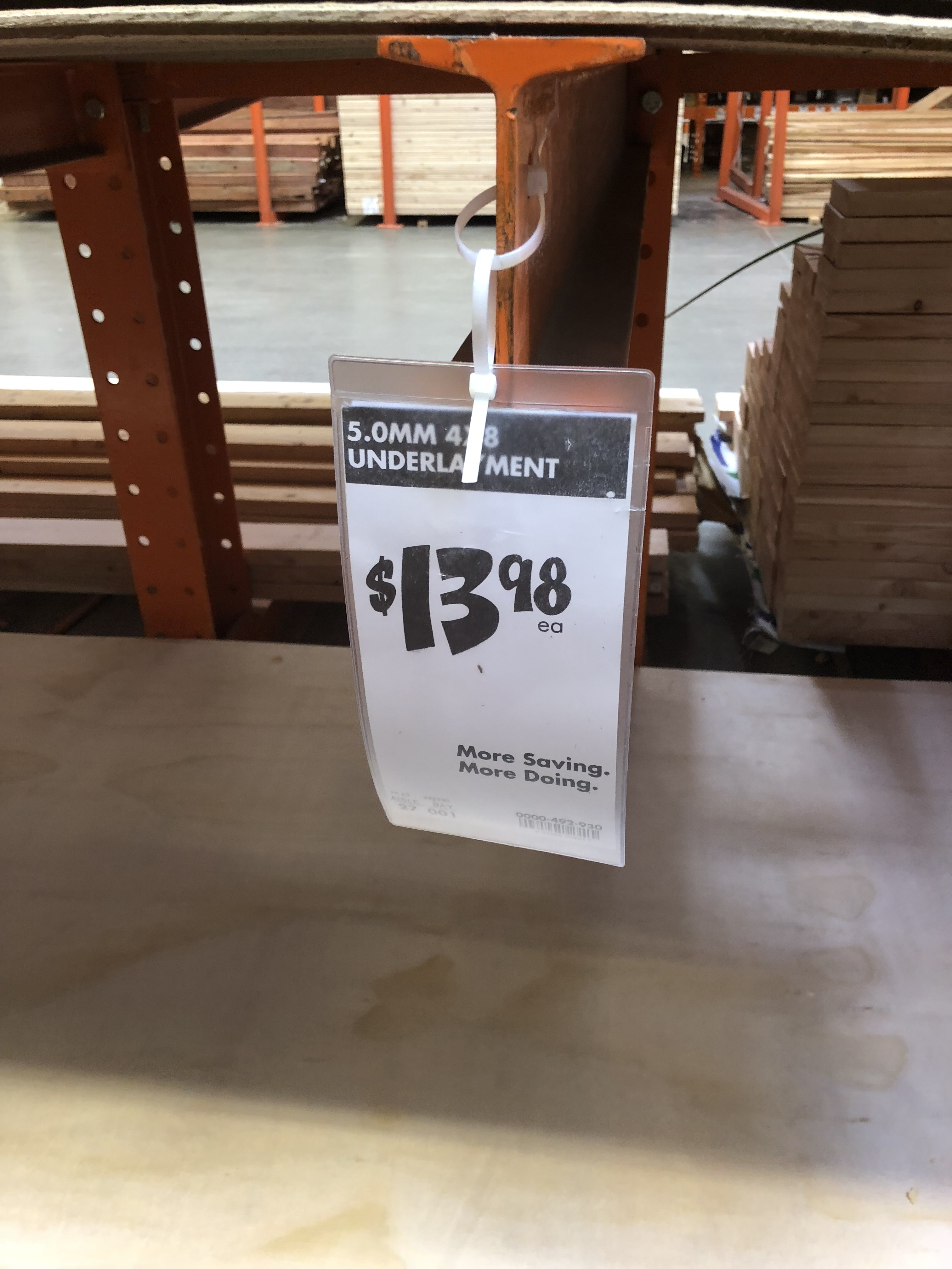 Plywood Home Depot